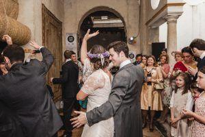boda-catedral-sevillaboda-catedral-sagrario-sevilla