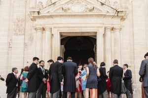 boda-catedral-sagrario-sevilla