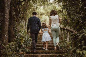 sesión-familia-parque-oromana-jaime