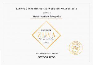 premio-ziwa-fotografo-bodas-sevilla