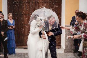 Fotógrafo de boda en Guillena