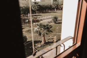 Boda en Hacienda el Arenoso